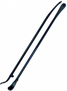Tire Iron Tubeless Tires Changing Auto Repair Tool Bar Ken Tool 34645 T45a New
