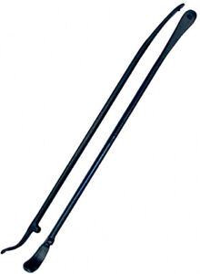 Tire Iron Tubeless Tires Changing Auto Repair Bar Ken Tool 34645 T45a New Qty 1