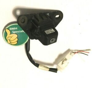 2004 2009 Toyota Prius Rear Back Up Camera 86790 47020 Reverse View Hatch