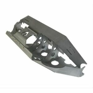 Artec Industries Tr6010 Dana 60 Front Ram Mount And Truss For Chevy