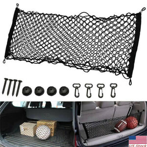 Car Truck Parts Interior Frames Envelope Type Cargo Fixed Net 2019 New Universal