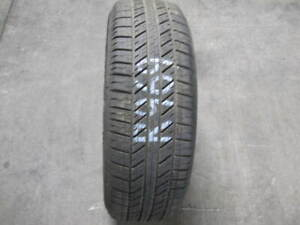1 Ironman Rb suv 255 70 16 255 70 16 255 70r16 Tire r969 10 11 32