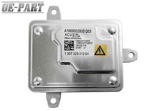 Oe Part Replacement Hid Ballast For Al Bosch D1s D3s 130732931201 35w