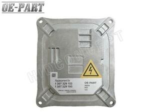 Oe Part Replacement Hid Ballast For Al Bosch 130732915301 35w