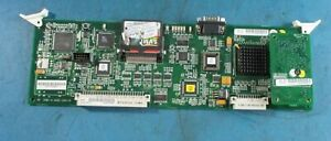 Samsung Idcs 500 Office Serv 100 Svmi 8e Kpsvm b8ef Voice Mail Card