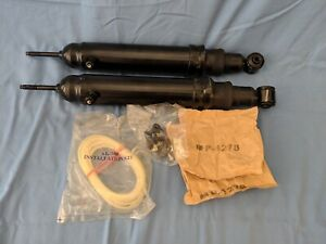 Monroe Ma809 Shocks Max Air Adjust Shock Absorber Fits Most 1982 1996 Gm Cars