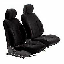 Coverking Seat Cover Front New Coupe For Ford Mustang 2005 2007 Cscv1fd7330