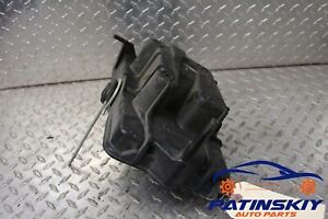 2012 Ford Escape Battery Tie Down Holder Rod Mount Bracket Support 12