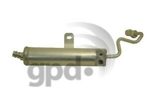 A c Receiver Drier Global 1411773
