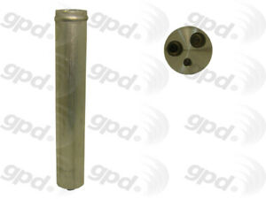 A c Receiver Drier Global 1411820
