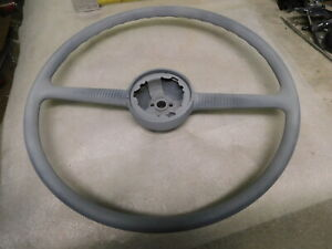 1942 1948 Ford Steering Wheel