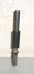 Kent Moore J 36017 Transmission Oil Filter Removal Tool