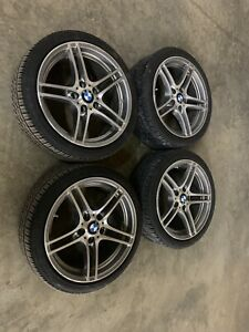 Bmw 313 S Wheels And Tires 5x120