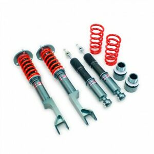 Godspeed Monors Coilovers Fit Mercedes Benz C Class W20515 Up 4matic C300