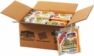 4108 Great Northern Popcorn Premium 8 Ounce Popcorn Portion Packs Case Of 40