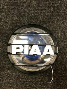 Piaa Driving Xtreme White Plus Halogen Lamp Driving Light 6 3 4 Inch Round