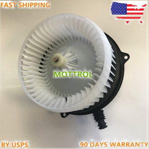 Blower Motor For Komatsu Pc200 7 Pc210 7 Pc220 7 Pc300 7 Pc360 7 282500 1480
