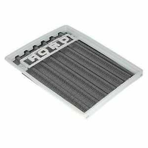 Grille Compatible With Ford 4000 3000 4600 2600 4100 6600 7600 5600 2000 3600
