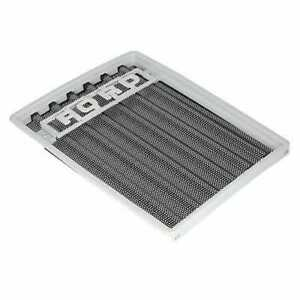 Grille Ford 7600 4600 2600 4100 4000 5900 3000 5600 2000 3600 5200 6600 7200