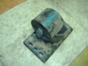 Vw Vanagon Transmission | OEM, New and Used Auto Parts For All Model