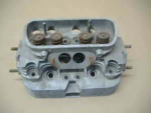 Dual Port Vw | OEM, New and Used Auto Parts For All Model Trucks and