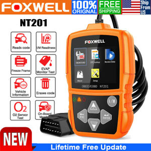 Launch Crp479 Auto Obd2 Scanner Epb Throttle Dpf Tpms Oil Reset Diagnostic Tool