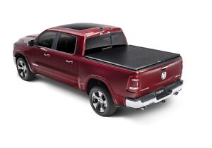 Truxedo Truxport Tonneau Cover Fits 2019 Dodge Ram 1500 New Body 5 7 Bed 285901