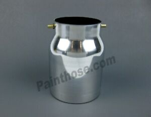 Titan Capspray 0275573 275573 Ptfe Coated Siphon Cup Also 244132 82 47