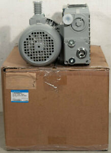 New Agilent varian G1960 80040 Ms40 Dn 25kf Lcms lc ms Roughing Vacuum Pump