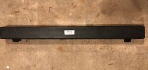 Matco Trd600r Torque Wrench 3 4 Drive 100 600ft Lbs W Case