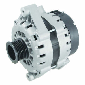 New Alternator 2 0l Chevrolet Optra Suzuki Forenza 04 05 06 07 08 Reno 05 08