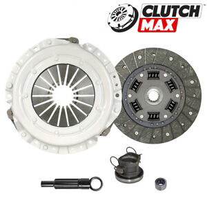 Clutchmax Off Road Hd Clutch Kit For 1994 2002 Jeep Cherokee Tj Wrangler 2 5l