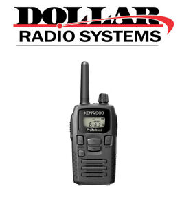 Kenwood Uhf In Stock | JM Builder Supply and Equipment Resources