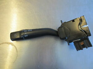 Gre534 Turn Signal Headlight Switch 2007 Toyota Fj Cruiser 4 0