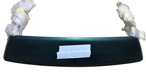 Rolls Royce Wraith Dawn Front Grill Cover Oem