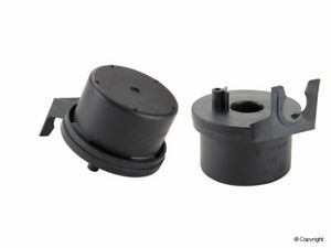 Genuine Secondary Air Injection Pump Filter Secondary Air Injection Pump Fits 20