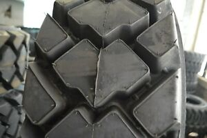 10x16 5 Tire New Overstocks 10ply Skidsteer industrial r 4 10165