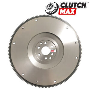 Frpp Replacement Performance Clutch Flywheel For 6 bolt Ford Mustang 4 6l 280ci