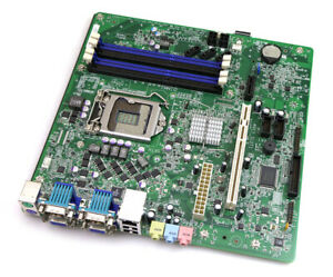 99y1439 Mainboard For Ibm Surepos 700 models 4900 775 E75 785 C85 E85