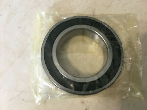 528116 A New Bearing For A New Idea 526 5406 5407 5408 5409 5410 Mowers