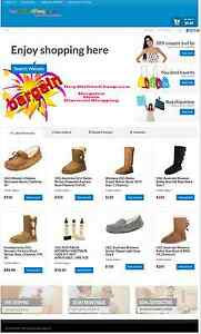 Premium Ecommerce Website Content Buy online cheap com Online Store