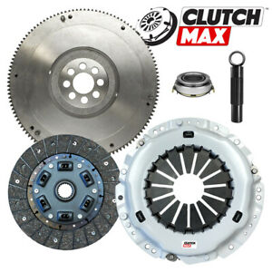 Stage 2 Race Clutch Kit And Flywheel Fits Toyota Camry 2 0l 2 2l 5sfe Celica Mr2