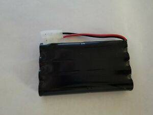 Scanner Battery Otc Genisys Evo Mentor Determinator Techforce Mac Matco Cornwell