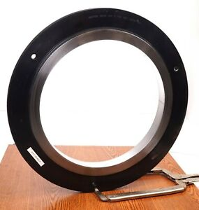 Master Ring Gage Setting Calibration Standard X Tol For Bore Gage 13 14