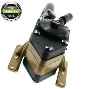 Hp Fuel Pump In Stock, Ready To Ship | WV Classic Car Parts