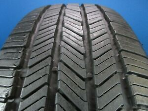 Used Goodyear Eagle Ls 235 65 18 10 32 High Tread No Patch 1592d