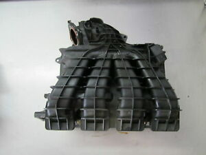 Jeep Intake Manifold In Stock | Replacement Auto Auto Parts