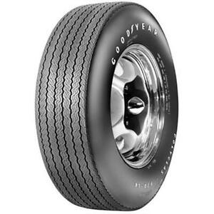 Kelsey Tire Cb4nf 70 Series Polyglas Blackwall Tire G70 14