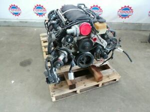 Ls Block In Stock, Ready To Ship | WV Classic Car Parts and