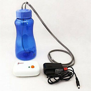Woodpecker Dental At 1 Auto Water Bottle Supply System For Ultrasonic Scaler